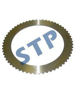 Plate, PTO  PBB77573A