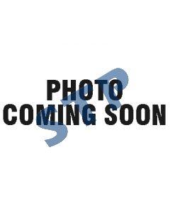 Hydraulic Pump New Holland 85801065