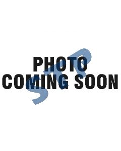 Hydraulic Tandem Pump Kubota 307082-7030