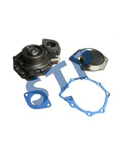 WATER PUMP RE505980 with insert