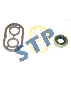 Seal Kit for M-523089-PM , M-523090-PM , M-523092-PM (Sonic Pumps Only)
