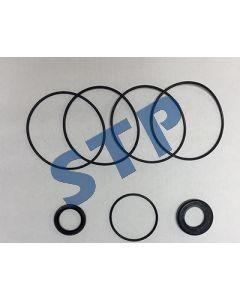 Seal Kit for STP-MBJ Hydraulic Motors