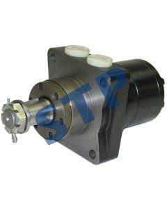 HYM-STP-MF-240USH6