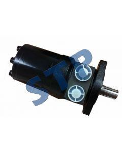 Motor (OEM Ref. 103-1082)