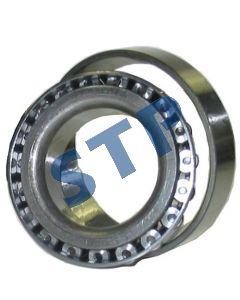 Roller Bearing M12649 / M12610