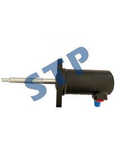Master Clutch Cylinder AL34744 JD
