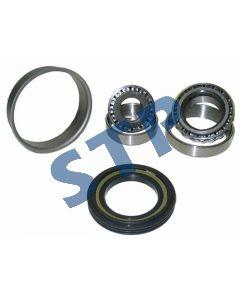 Wheel Bearing Repair Kit for IH Tractors 04