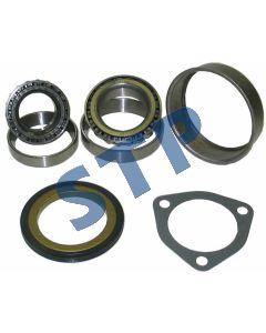Wheel Bearing Repair Kit for IH Tractors 05