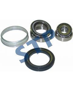 Wheel Bearing Repair Kit for IH Tractors 07