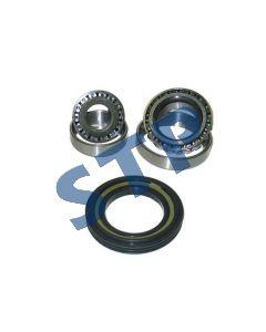 Wheel Repair Kit for Ford Tractors F-WRK-03