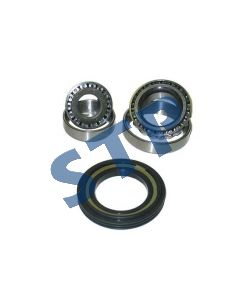 Wheel Repair Kit for Ford tractor F-WRK-06 CBPN1200A
