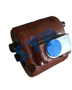 Hydraulic Pump for Zetor 70114610