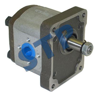 Hydraulic Pump 8273385, 5129481, C25X