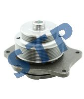 Water Pump 87801641 for Fiat / Ford
