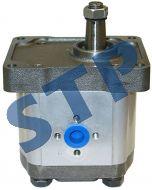 Hydraulic Pump 5179728, 8282886